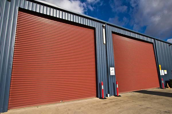 garage doors sutherland shire