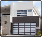 garage doors eastern suburbs