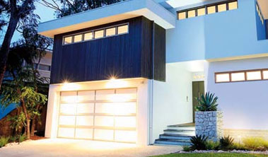 garage doors southern highlands